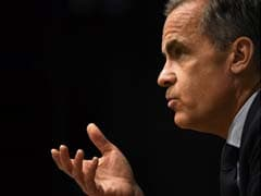 Bank Of England Set To Cut Rates For First Time Since 2009