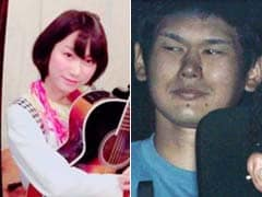A Japanese Pop Idol Refused His Gifts. Now He Admits To Stabbing Her.