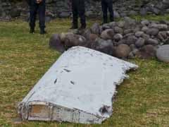 Debris In Madagascar, Australia To Be Analysed By MH370 Team