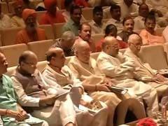 modi-ministers-modi-cabinet-parliamentary-meet_240x180_41462259707.jpg
