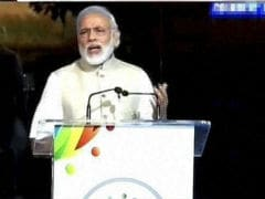 Ek Nayi Subah: PM Modi Sums Up Report Card With 'Left No Stone Unturned'