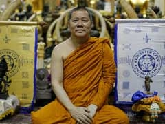 Clear-Minded Leicester Will Thrive In European Soccer, Buddhist Monk Says