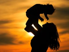 Corporates Roll Out Employee Benefits For New Mothers