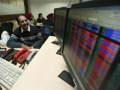 Bajaj Finance To Consider Stock Split