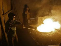 NALCO To Explore Building Smelter In Iran