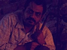 Cannes 2016: <i>Raman Raghav 2.0</i> Opens to Jam-Packed House