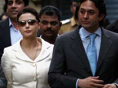 Driver Accuses Ness Wadia Of Abuse And Assault, Police Registers Complaint