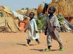 Boko Haram Refugees In Niger Feel 'Abandoned' By The World