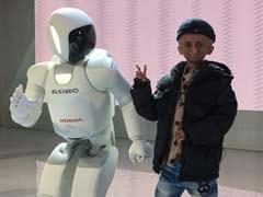 15-Year-Old Nihal Batla Suffering From Progeria Dies