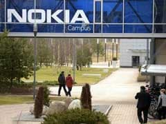 Nokia Could Cut 10,000-15,000 Jobs Worldwide: Report