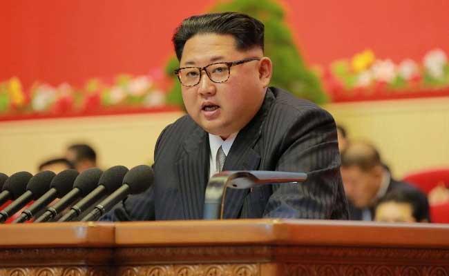 Lights Out! North Korea Threatens To Strike US, South Korea Troops