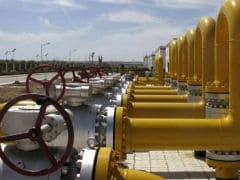 ONGC Videsh, Azerbaijan's SOCAR To Jointly Trade Oil: Report