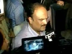 High Court Extends Interim Relief To Pankaj Bhujbal, Others