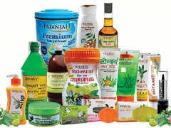 Patanjali Ayurved Rapped For Misleading Hair Oil, Other Advertisements