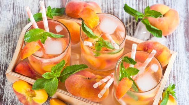 iced-tea-3