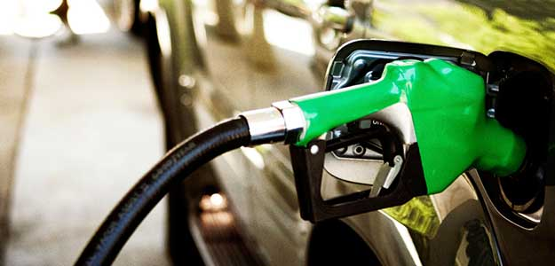 Petrol Prices Rise By Rs 4.47/Litre, Diesel By Rs 6.46/Litre In 5 Weeks