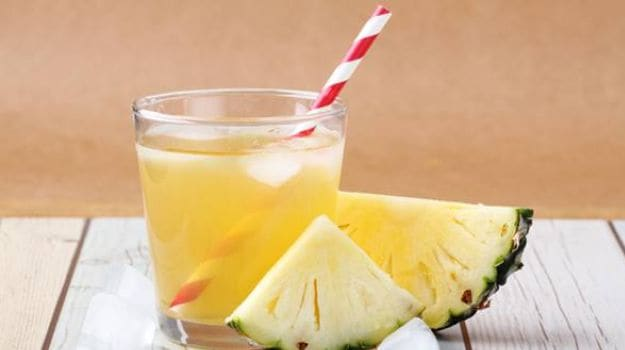 pineapple vodka 625