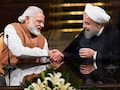 After PM Modi Scores Chabahar Port Deal, US Says It's Watching Closely