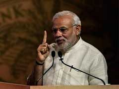 India Inc Shows Growth Spreading By End Of PM Modi's Sophomore Year
