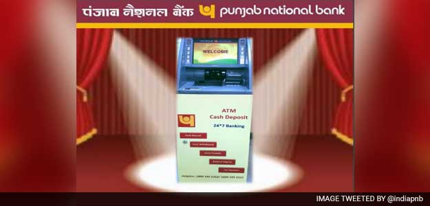 PNB had reported a 58% decline in net profit to Rs 306 crore for April-June period.