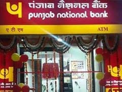 Punjab National Bank Cuts Lending Rates For Select Maturities