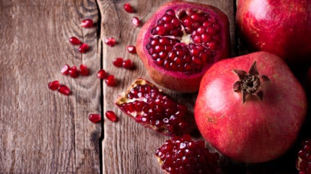 pomegranate-benefits-3
