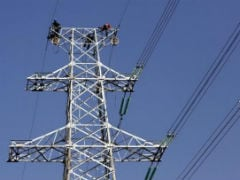 Power Workers Threaten To Go On Strike Over Electricity Bill