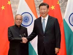 China Says Will Expand Counter-Terror Cooperation With India