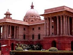 Anurag Jain Gets Two-Year Extension As Joint Secretary Prime Minister's Office