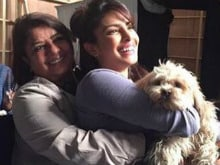 From Priyanka Chopra to Salman Khan, Mother's Day Messages From Stars