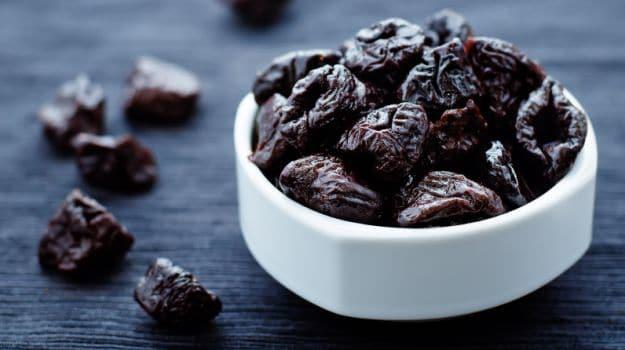 prunes-benefits-3