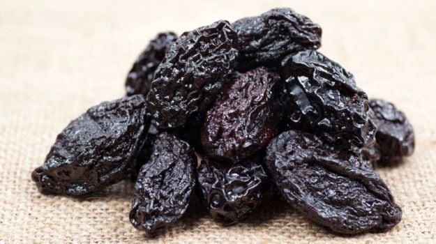 prunes-benefits-4