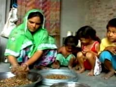 76 Fictitious, 16 Dead Beneficiaries On Foodgrain List In Punjab Village