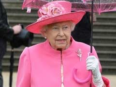 Queen Elizabeth To Celebrate 90th Birthday With Horses