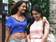 'People Thought' Lisa Haydon Could Not Act and Queen Happened