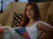 Radhika Apte's Phobia is Not Similar to Urmila's Kaun?, Says Director