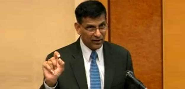 Raghuram Rajan said greater demand on banks to hold capital in the post financial crisis scenario has come at a cost
