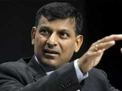 Raghuram Rajan Doing Great Job, Attacks On Him 'Demeaning': India Inc