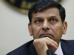 10 Reasons Why Raghuram Rajan May Not Go For a Rate Cut Today
