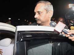 Rajendra Kumar, 6 Others Sent To 3-Day CBI Custody In Corruption Case