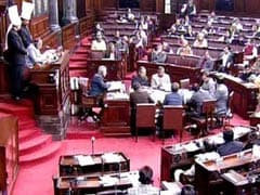 Photo-Finish In Some Seats Likely In Tomorrow's Rajya Sabha Polls