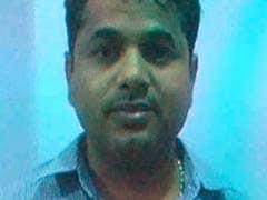 Vyapam Scam: Uttar Pradesh Police And CBI Arrest One Of The Main Accused