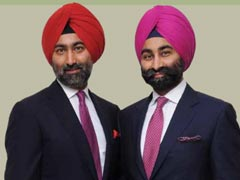 Former Ranbaxy Owners Malvinder, Shivinder Mohan Singh Fined Rs 2,600 Crore