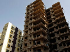 Real Estate Stocks Rally On Hopes Of Relaxation In REIT Norms