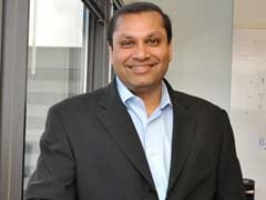 A Tech Firm's $1.65 Billion Comeback Story, Led By Reggie Agarwal