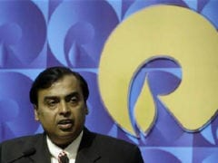 Reliance Jio To Raise Rs 750 Crore Through Debentures