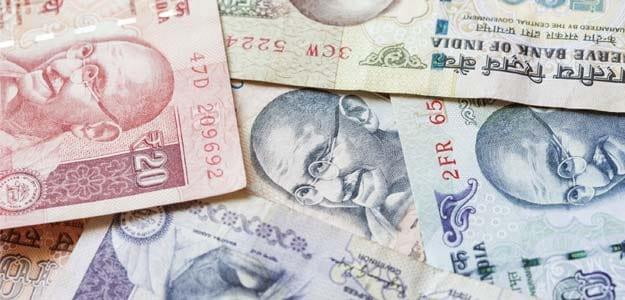 Finance Minister Arun Jaitley Reviews Sovereign Wealth Fund Status