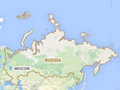 Moscow Cemetery Brawl Leaves 3 Dead, 23 Wounded