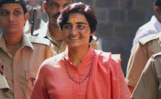 Malegaon Accused Sadhvi Pragya Denied Bail, Clean Chit Slammed: 10 Facts