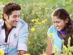 Sairat Heroine (15) Too Young To Be A Poster Girl For Inter-Caste Marriage